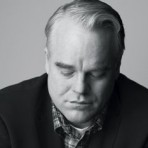 Message from AATOD Regarding the Death of Philip Seymour Hoffman